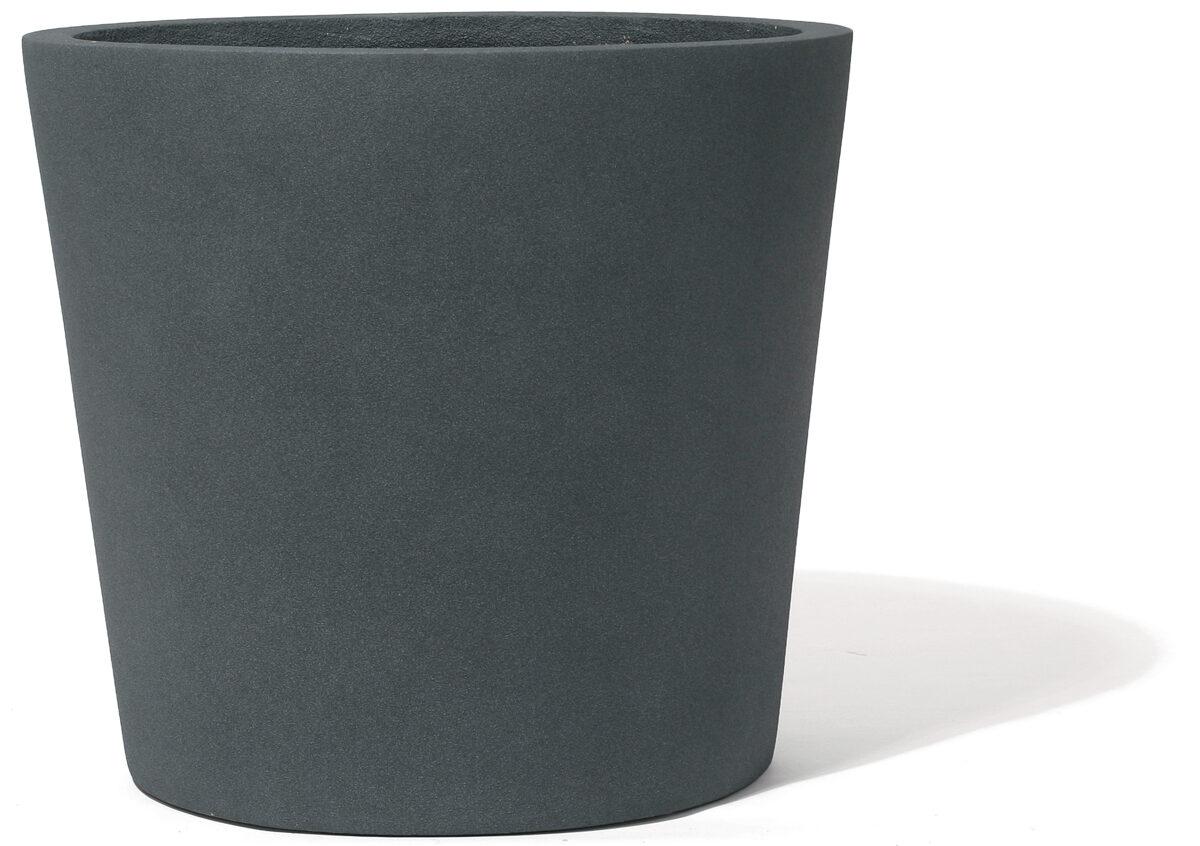 Auckland klasisks puķu pods - izmērs L, D57H51